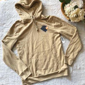NWT Old Navy Hawaii Sweater